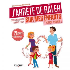 j-arrete-de-raler-sur-mes-enfants-et-mon-conjoint-edition-eyrolles-p-image-52185-grande